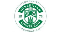 Hibs Community Foundation