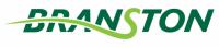 branston-logo (1)