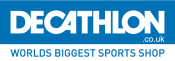 Decathlon-logo