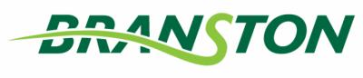 branston-logo